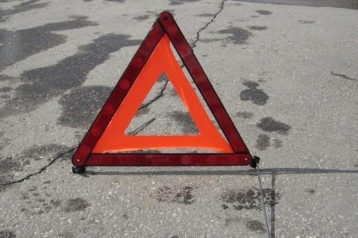 Два человека погибли врезультате дорожного происшествия вАстраханской области