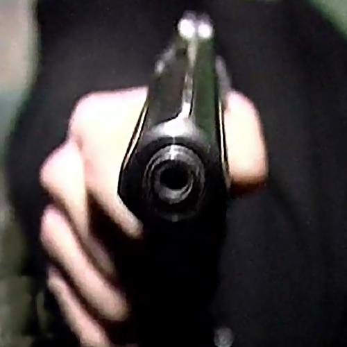Налетчик, застреливший охранника банка, вплоть доэтого времени насвободе— милиция Самарской области