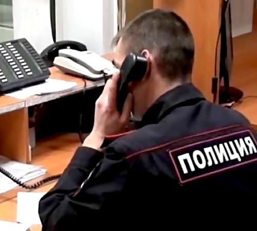 ВЕкатеринбурге неизвестный проинформировал о бомбе вгимназии №37