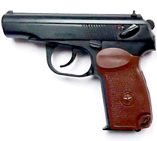 Вмашине юного мужчины вАрмавире полицейские отыскали оружие ибоеприпасы