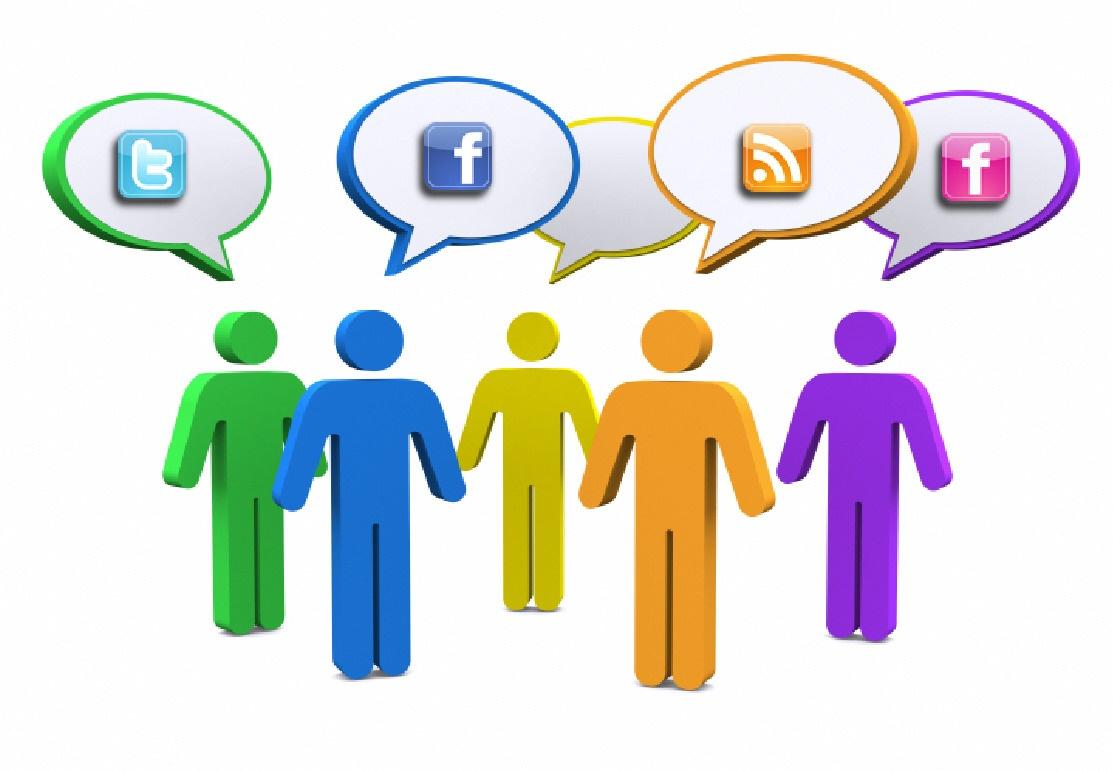 Ученые: Социальные сети понижают качество работы персонала