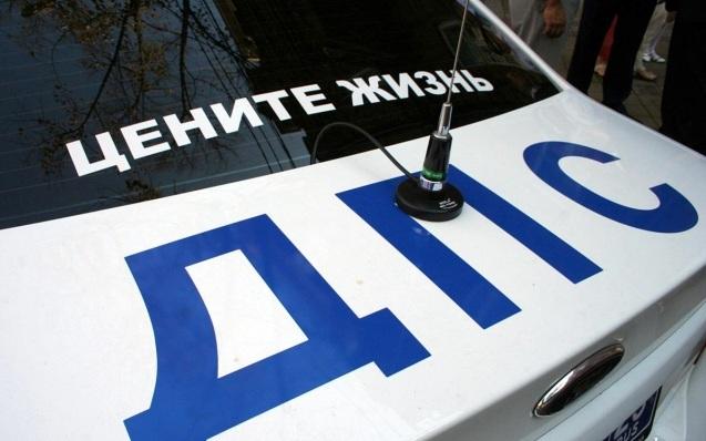 ВУсть-Лабинском районе в трагедии погибли две женщины