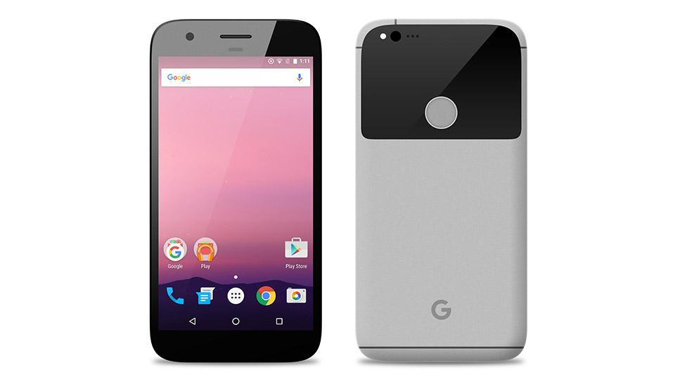 Назначена дата презентации «убийцы iPhone» отGoogle
