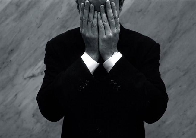 Ожирение идепрессия ухудшают память— Ученые