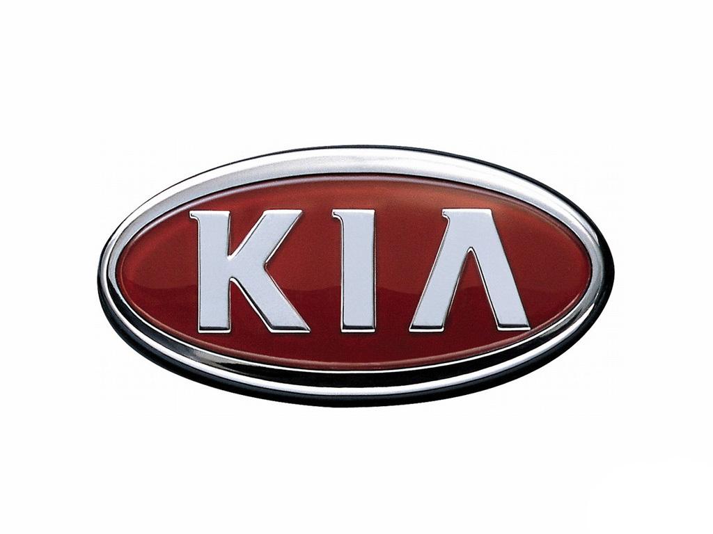 Киа и Шкода объявили оскидках насвои автомобили вначале осени