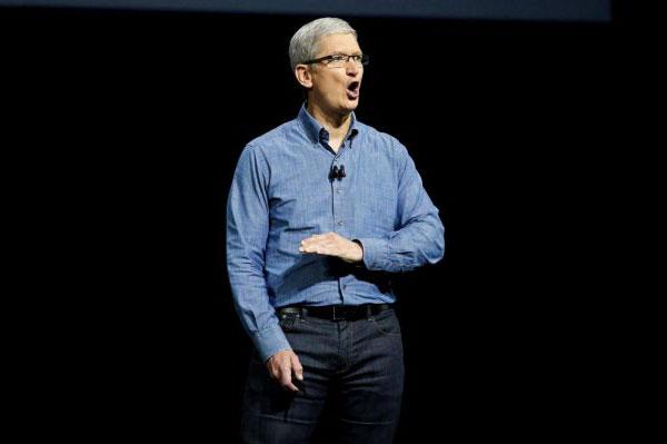 Понятно, когда ФАС рассмотрит дело Apple— Красный день календаря