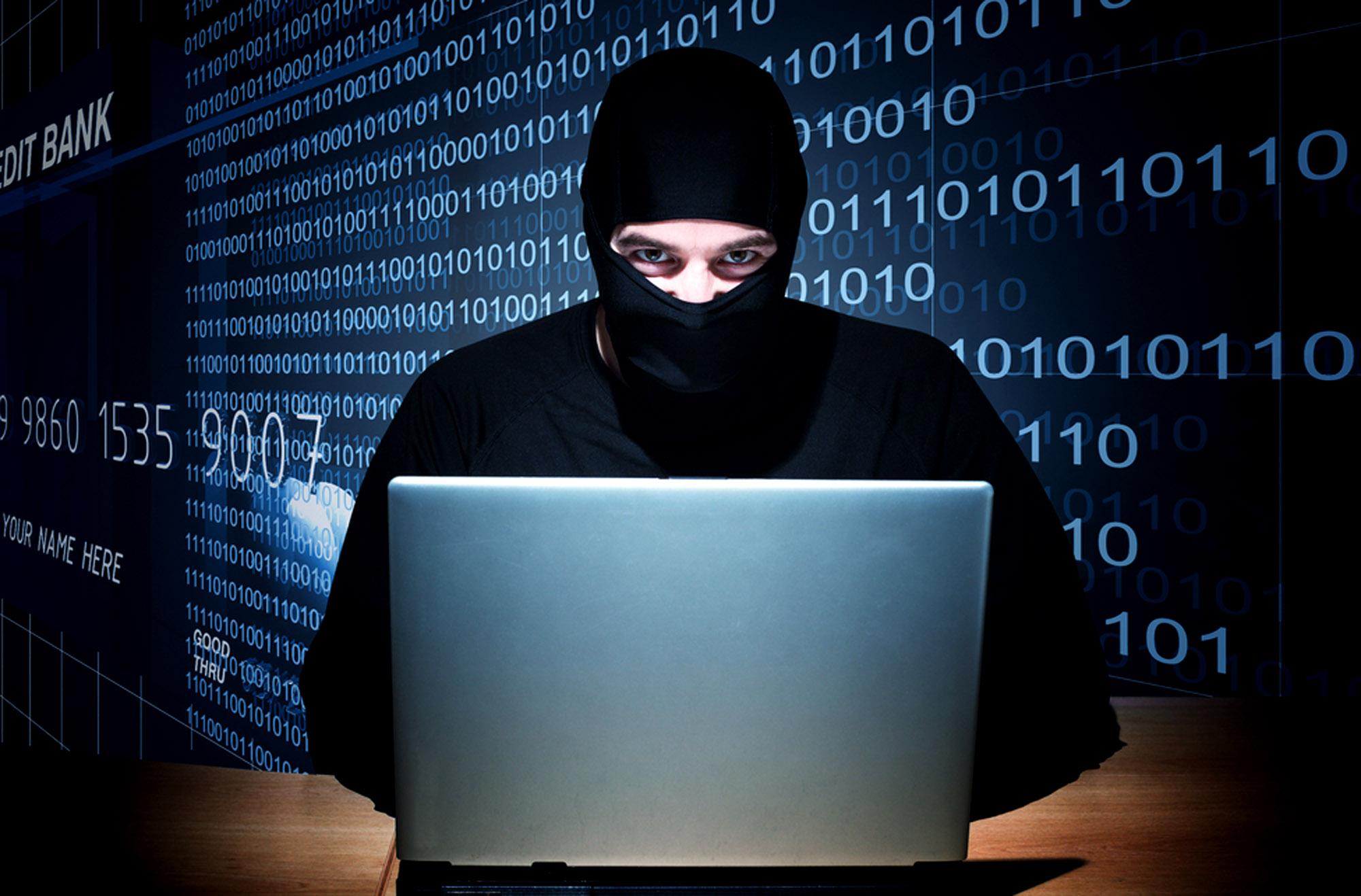 ВГермании специалисты подозревали хакеров из Российской Федерации вкибератаке нанемецких политиков