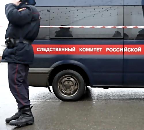 ВПодмосковье 10-летний парень остался живой после падения сседьмого этажа