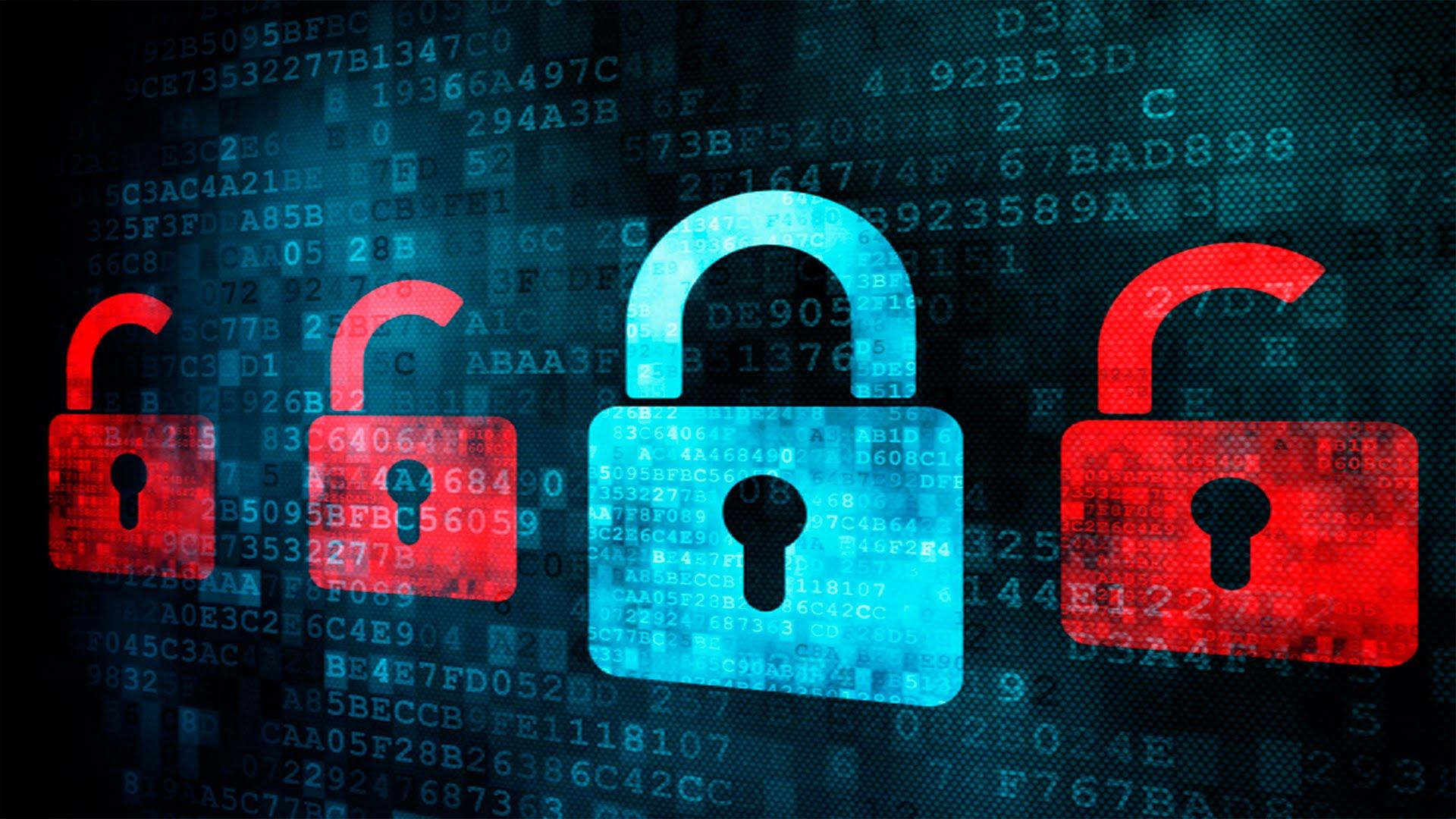 Личная информация о5,5 млн корпоративных служащих «выплыла» всети интернет