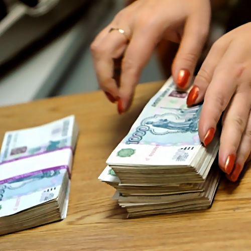 ВРостовской области главбух детского сада присвоила практически 5 млн бюджетных денежных средств