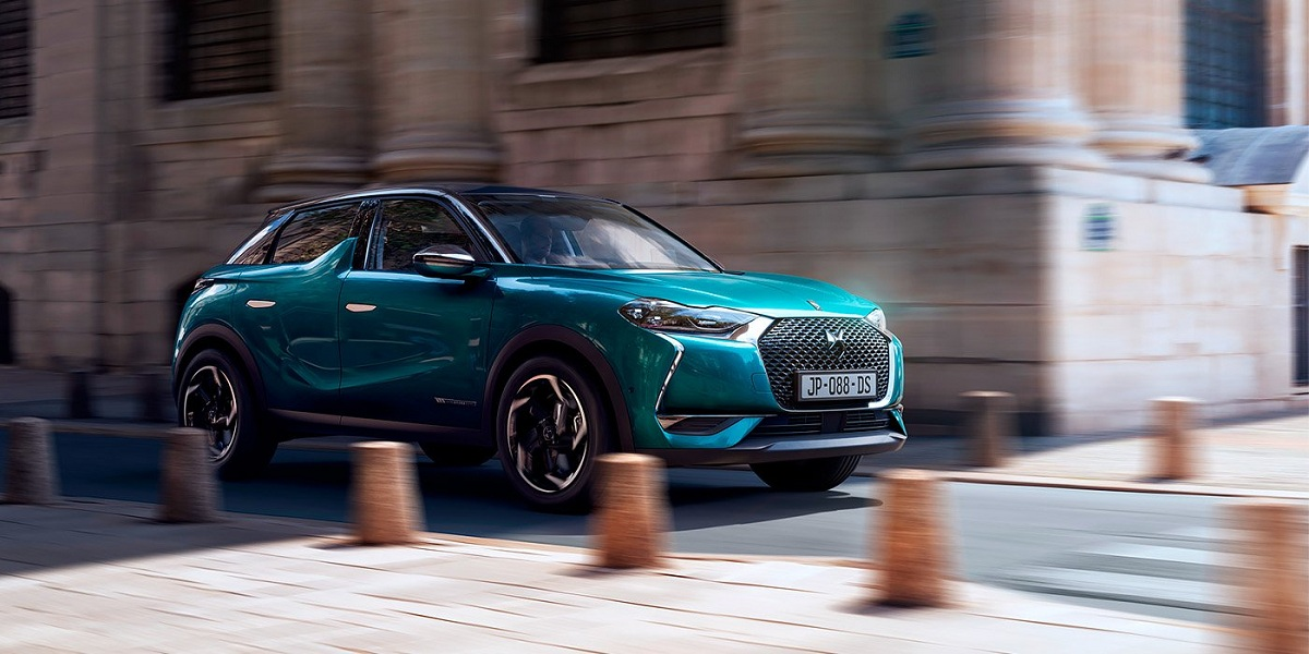Peugeot, Ситроен и Опель электрифицируют свои модели после 2019 года