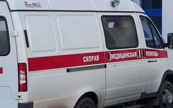 Два человека погибли трагедии, где лоб влоб столкнулись машины