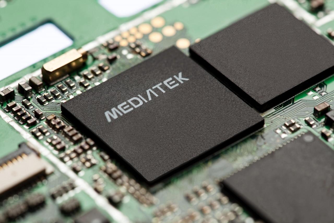 MediaTek впервый раз признала, что поставляет чипы для Самсунг