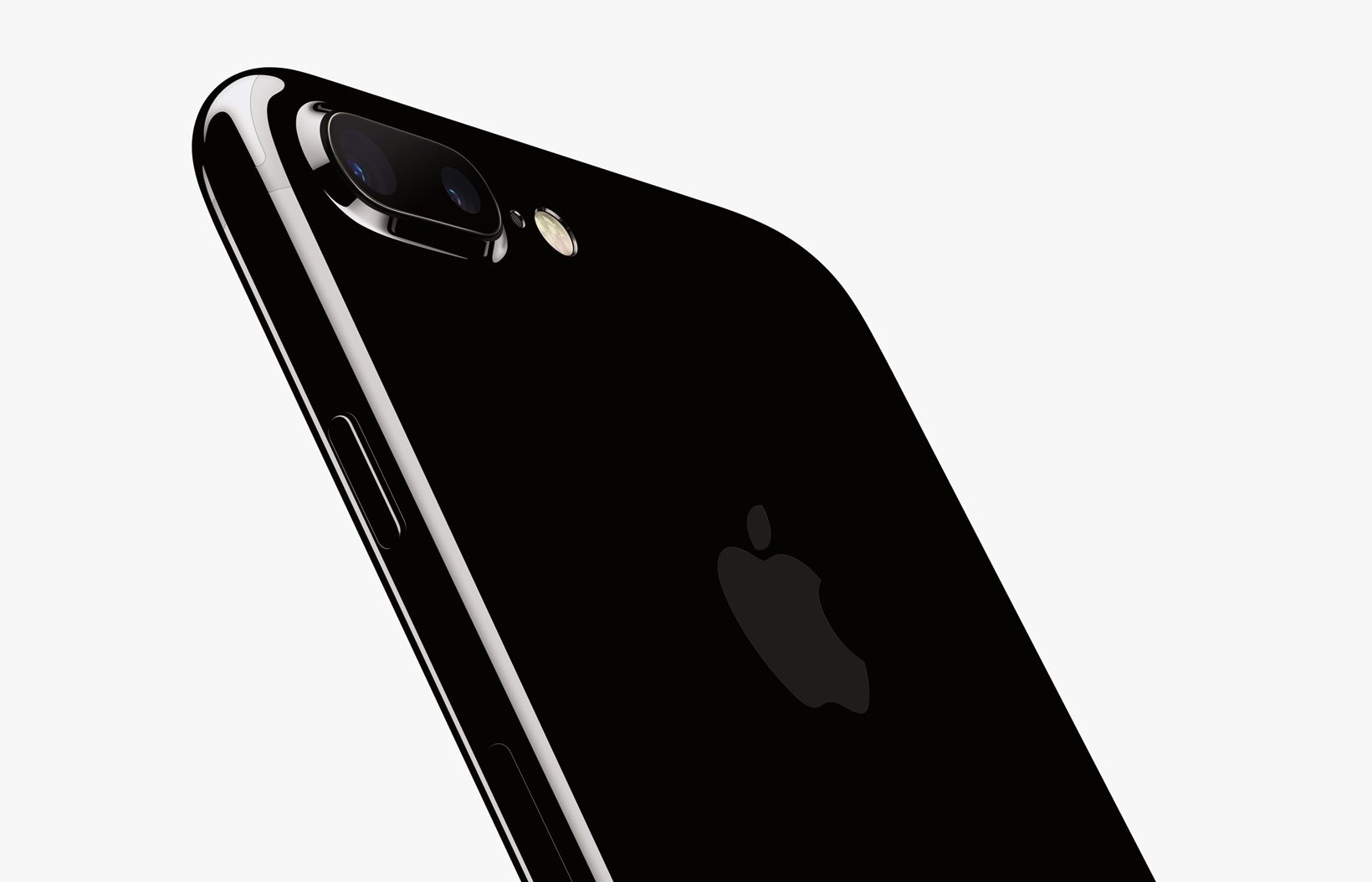 «Настарт!»: начало продаж iPhone 7 вГУМе