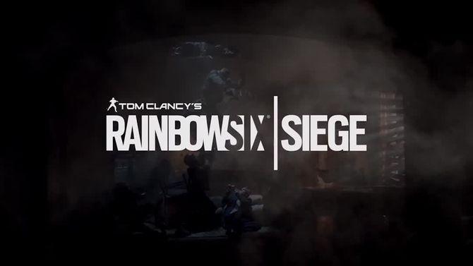 Новый патч для Rainbow Six Siege массово «убивает» PS 4