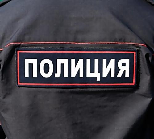 ВПодмосковье инспектор ДПС открыл стрельбу пошколе