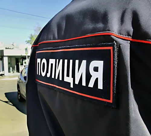 Вцентре Челябинска безжалостно избит гражданин Магнитогорска