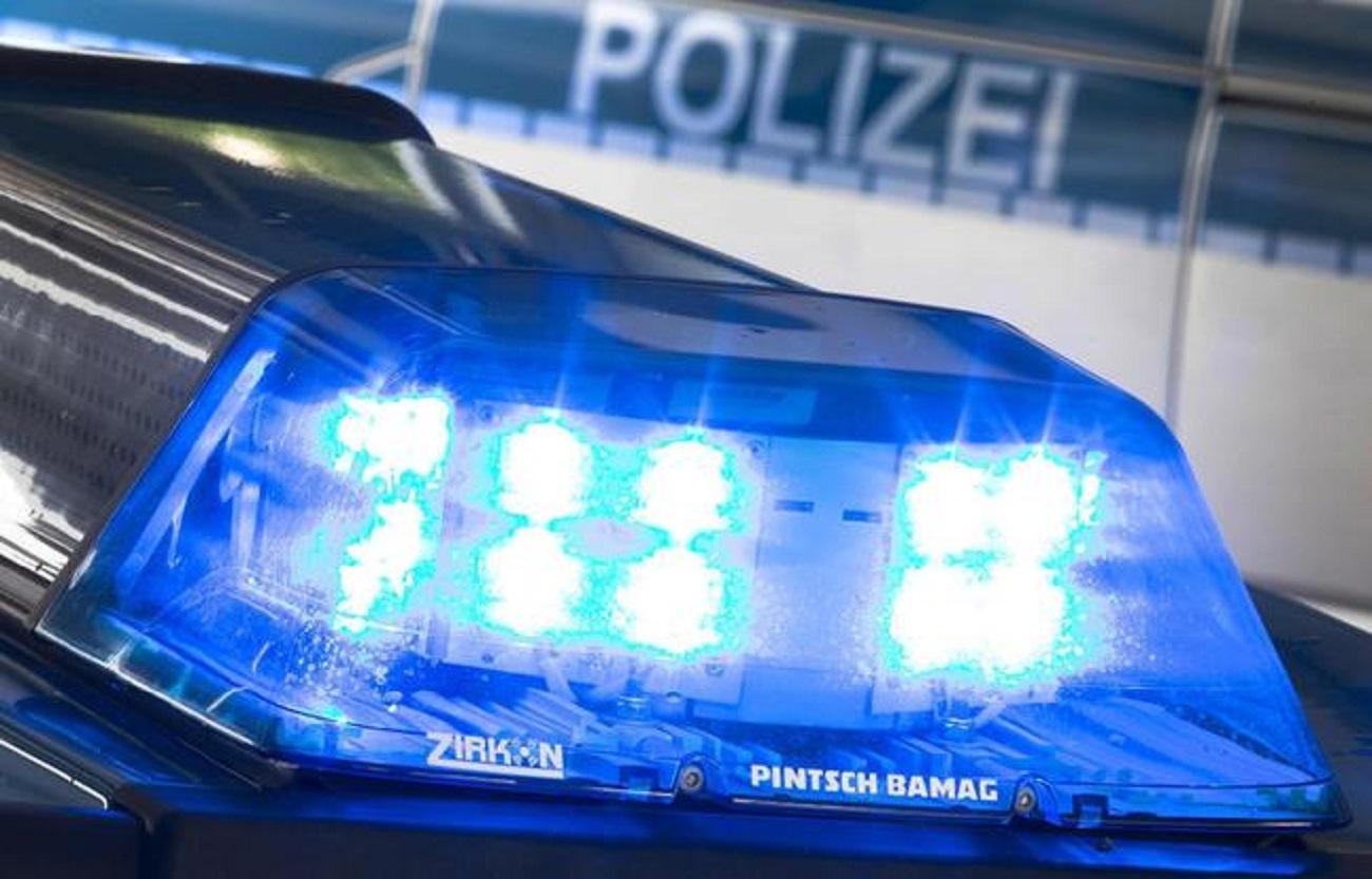 ВВоронежской области фургон сптицами врезался вфуру: пассажир Пежо умер
