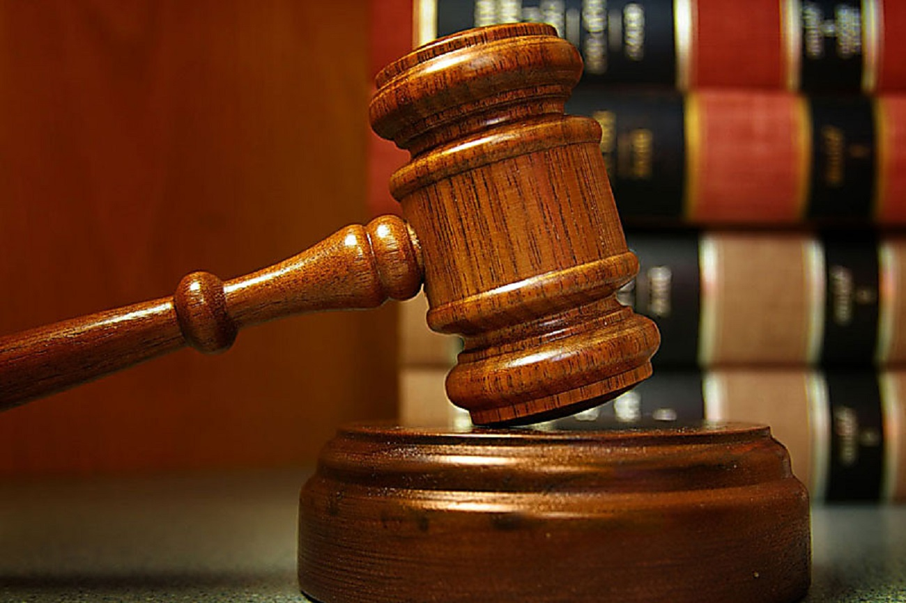 ВПетрозаводске возбуждено уголовное дело после смертоносного ДТП смаршруткой, размещено видео