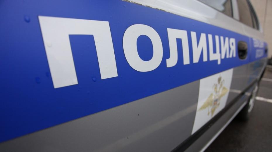 Краснодарский полицейский оформлял ДТП ибыл сбит «Нивой»