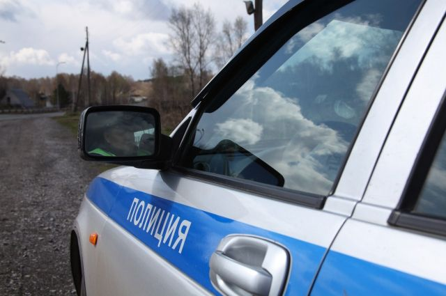 ВНовочебоксарске автоледи на Митцубиси погибла встолкновении с грузовым автомобилем