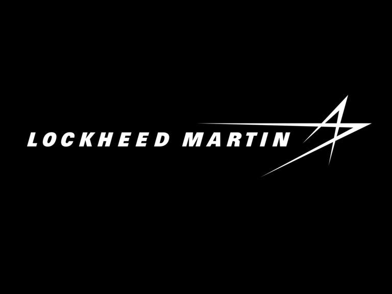 Lockheed Martin построит базу наорбите Марса