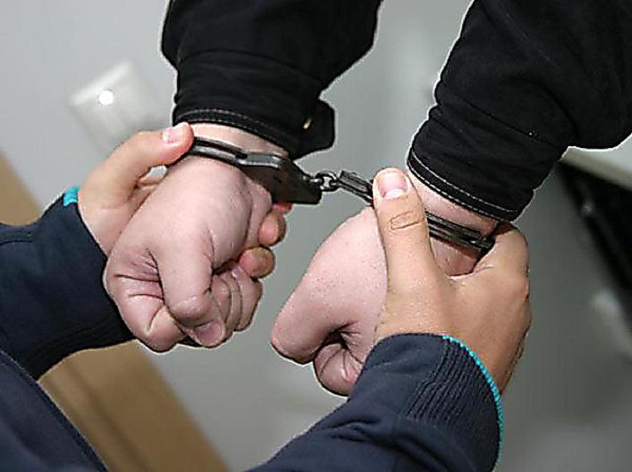 Уральца задержали заизбиение 11-месячной девушки
