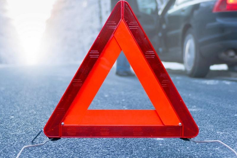 Девять человек пострадали врезультате происшествия надороге вВоротынском районе