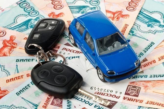 В Российской Федерации подорожали автомобили 10 брендов