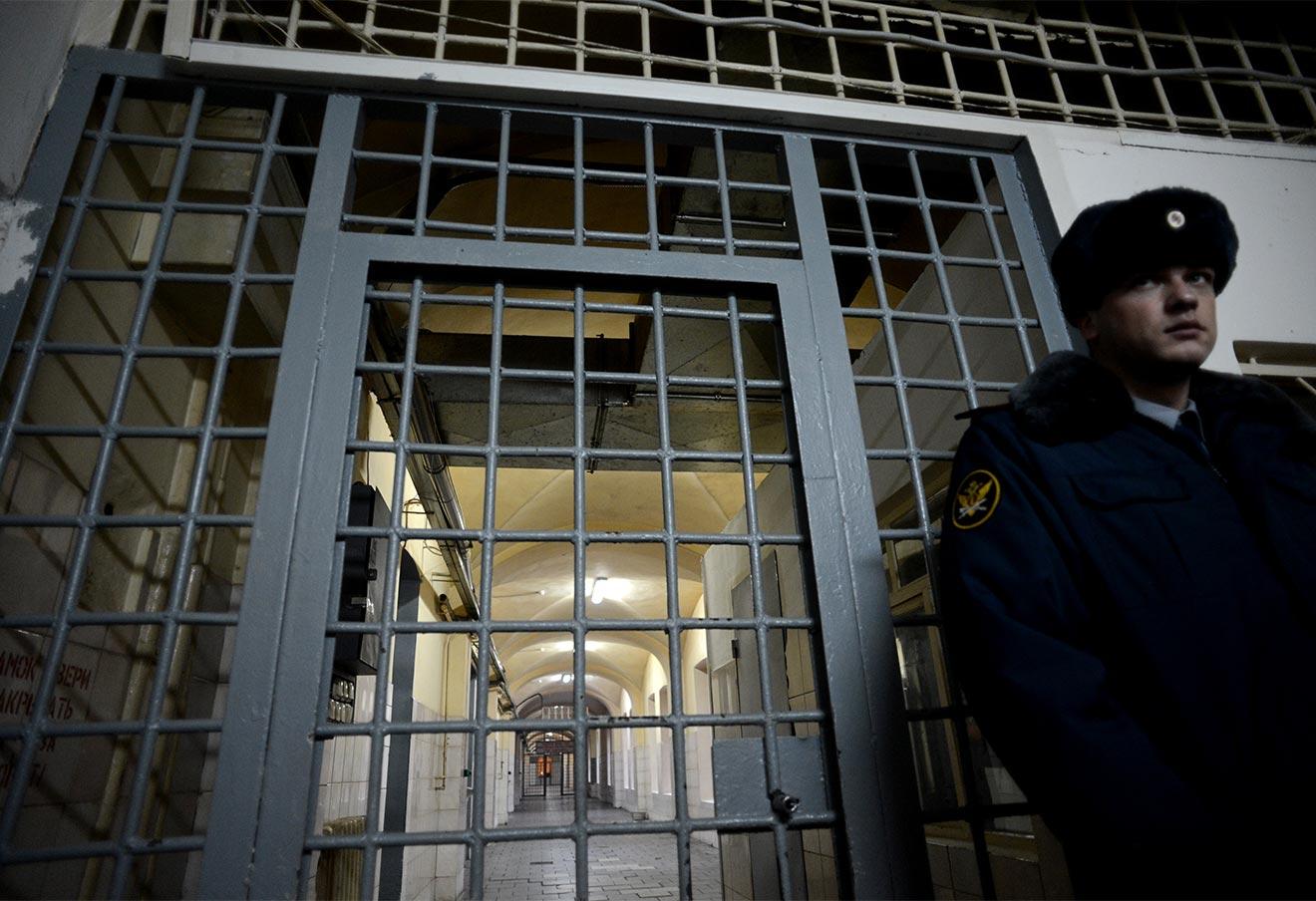 ВИркутской области покончил ссобой убийца 13-летней девушки