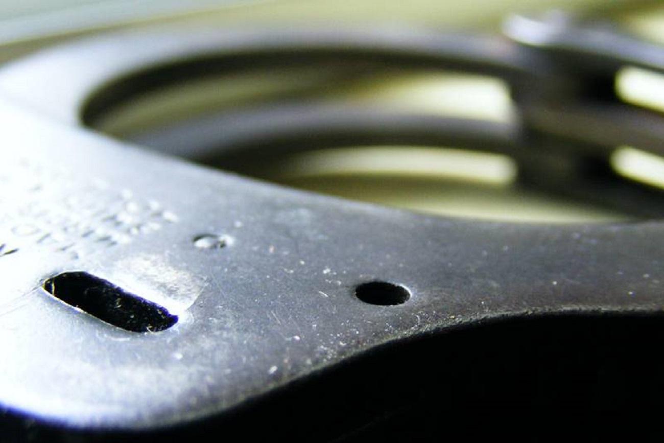ВЛенобласти педофил изнасиловал 12-летнюю школьницу