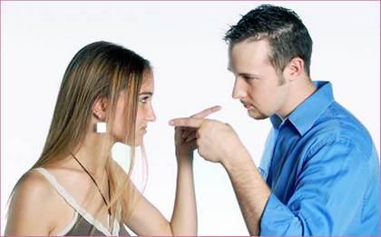 Гаджеты плохо влияют навзаимоотношения между влюбленными— Ученые