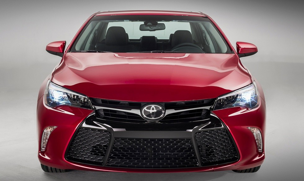Размещен рейтинг наилучших автомобильных брендов