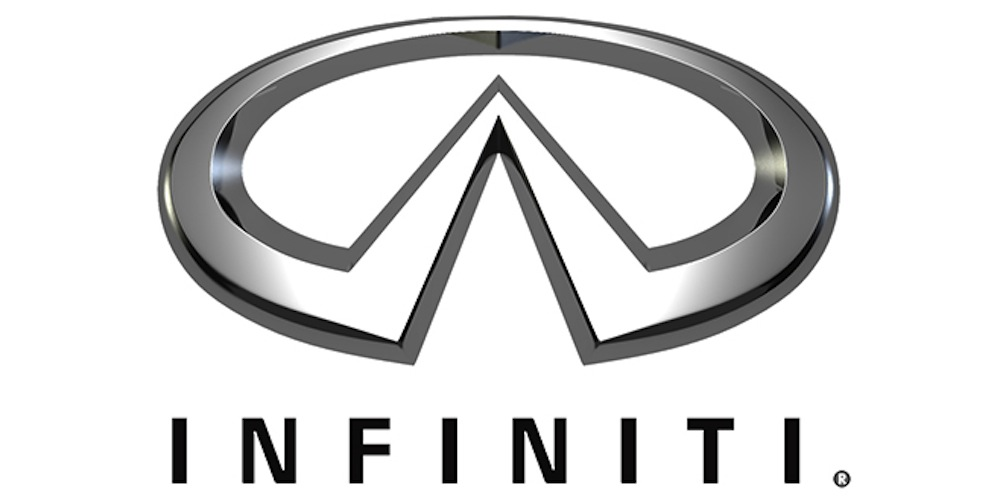 Компания Инфинити собирается выпустить суперкар будущего
