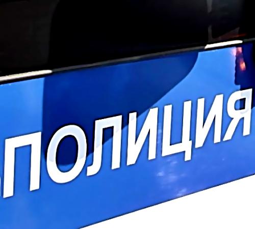 Работники «Ашана» избили гостя магазина в столице России