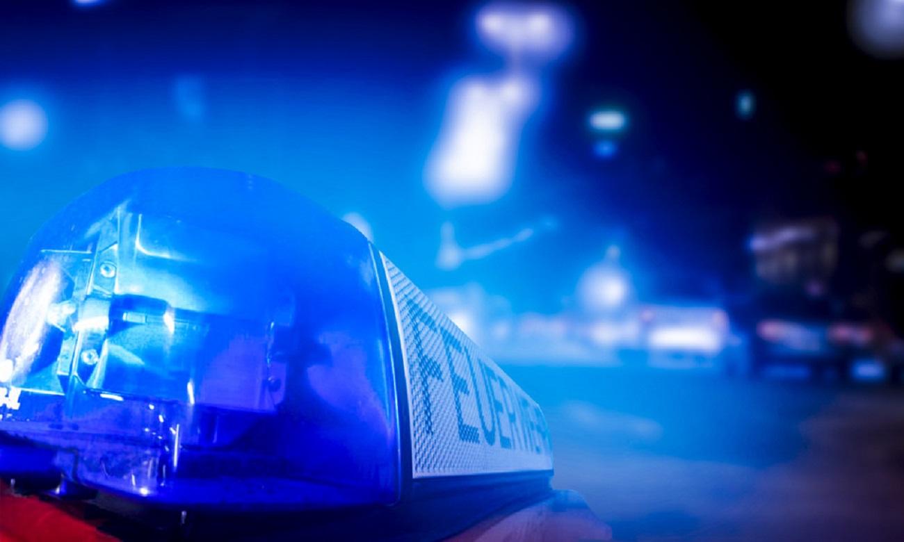 Раненая девушка оказалась зажатой вискореженном авто после ДТП встолице