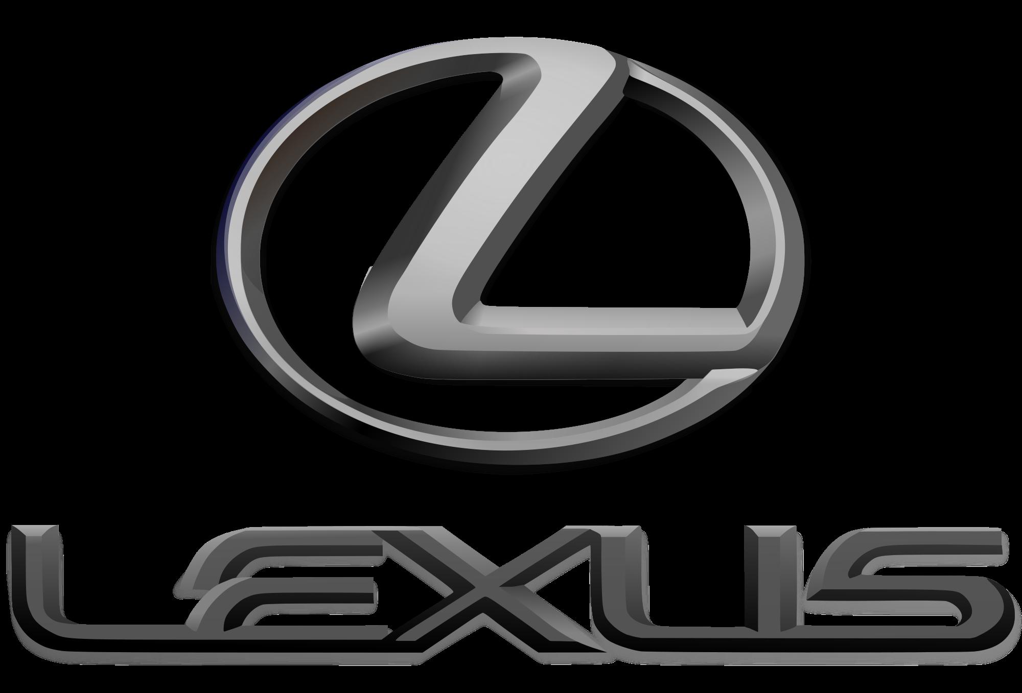Автомобили Лексус доступны ксередине осени навыгодных условиях