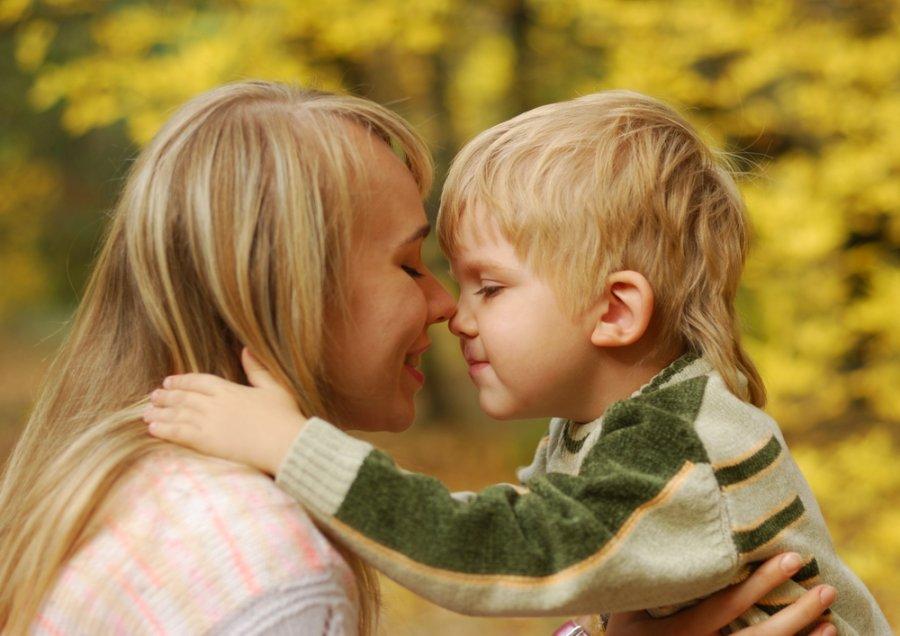 «Умные гены» передаются поматеринской линии— Ученые