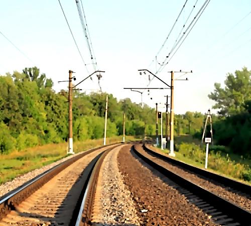 ВАрмавире поезд сбил 33-летнего мужчину
