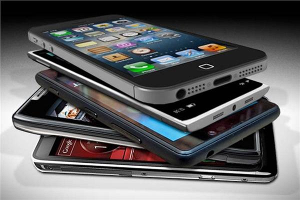 Мировые поставки цифровых устройств упадут на3% в этом году