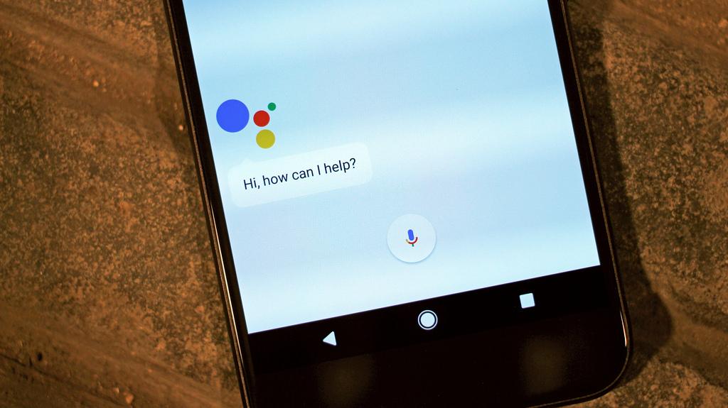 Новый цвет телефонов Google Pixel 3 получил название «нерозовый»