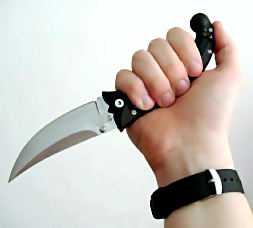 ВКрасноярске тринадцатилетний школьник зарезал сверстника