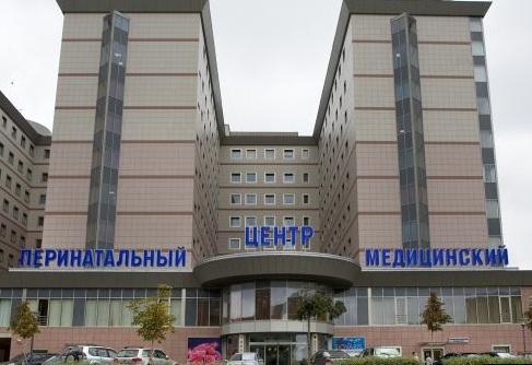 moskovskie-lesbi-klubi-nochnie