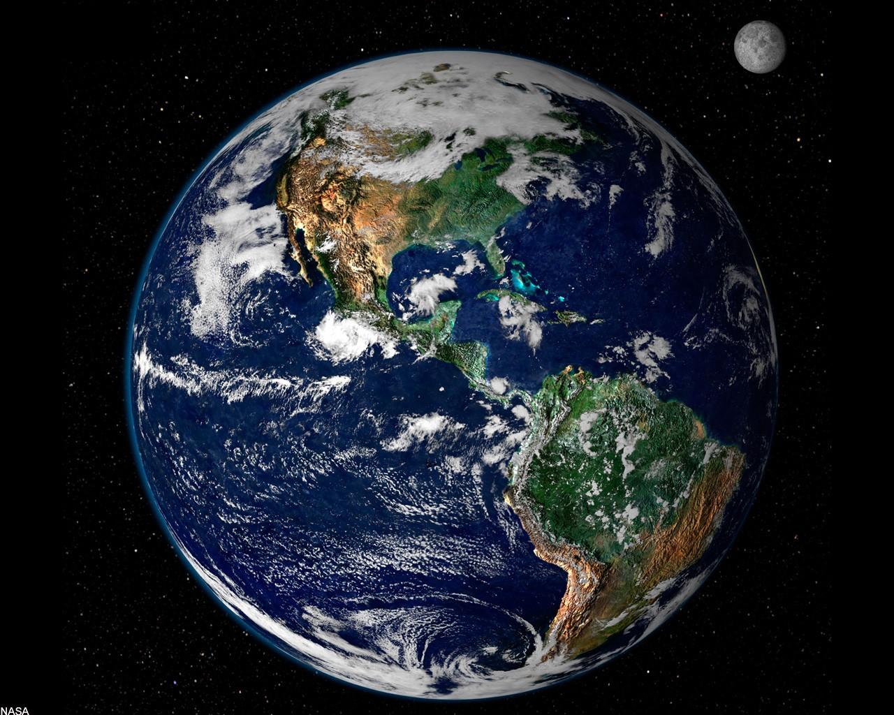 Ученые выявили шокирующую причину, которая приведет кскорой смерти Земли