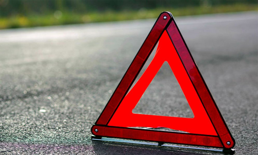 ВУсть-Донецком районе вДТП с«ГАЗелью» умер шофёр «Волги»