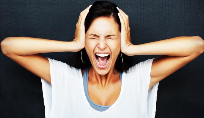 Ученые пояснили, почему мужчины лучше справляются сострессом