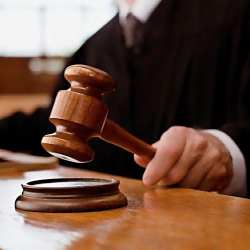 ВСамаре вынесен вердикт двум телефонным мошенникам
