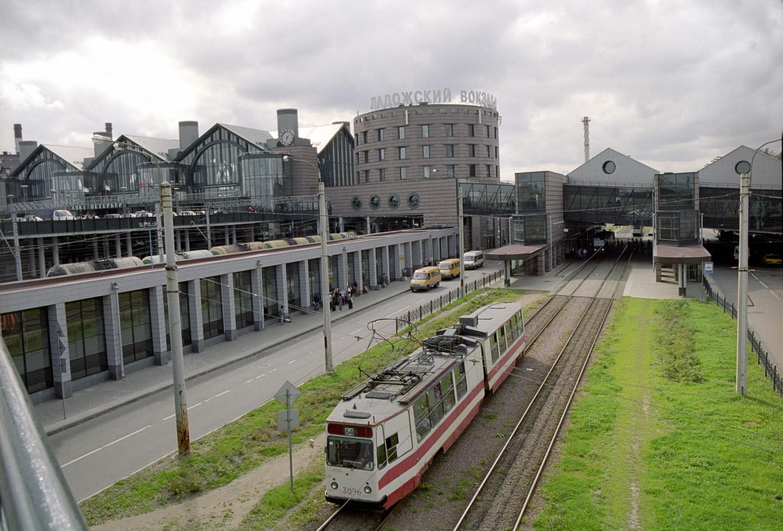 Впетербургском отделении милиции задержанный скончался отинтоксикации