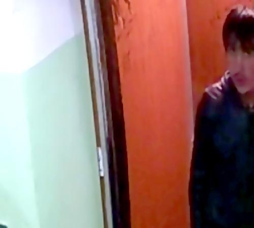 Вweb-сети появилось видео спредполагаемым убийцей, орудовавшим вУфе