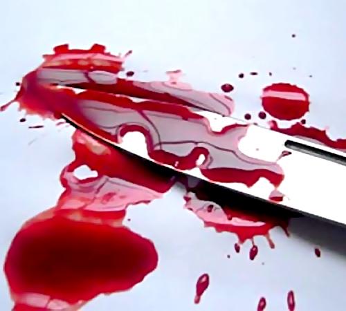 Дело курагинца, убившего 8-летнюю племянницу, направлено всуд
